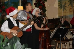 christmas_party_darden_kids_12