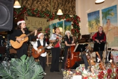 darden_kids_christmas_party_12