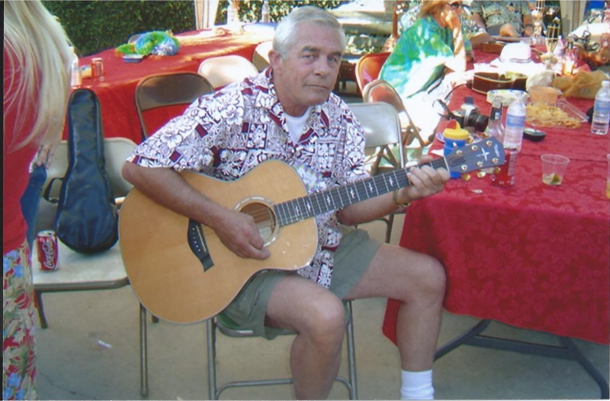 guitar_george